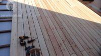 07izdelava lesene terase